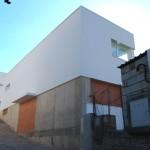 110-fachada-lateral