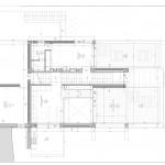 casa-geniol-03-planta-cocina-dormitorio2