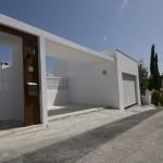casa-geniol-201-exterior-acceso