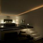 casa-geniol-312-dormitorio-principal-noche