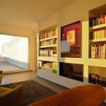 casa-geniol-321-biblioteca
