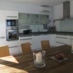 casa-geniol-331-cocina