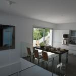 casa-geniol-332-cocina-desde-pasarela