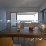 casa-geniol-333-cocina-hacia-terraza