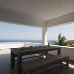casa-geniol-334-terraza-cocina