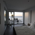 casa-geniol-341-dormitorio-amanecer