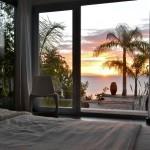 casa-geniol-342-dormitorio-amanecer
