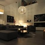 casa-geniol-353-salon-nocturna