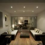 casa-geniol-354-terraza-a-salon-nocturna