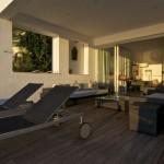 casa-geniol-355-terraza-salon