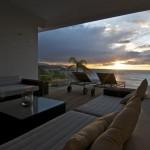 casa-geniol-356-terraza-salon