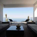 casa-geniol-357-terraza-salon-1