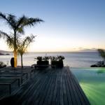 casa-geniol-401-terraza-piscina-nocturna