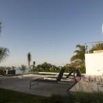 casa-geniol-402-terraza-piscina-diurna