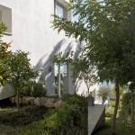 casa-geniol-403-exterior-jardin-lateral-derecho