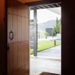 casa-vera-06-puerta-entrada