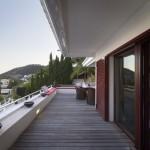 casa-vera-11-terraza-2