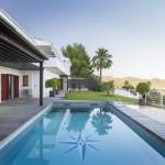 casa-vera-13-piscina