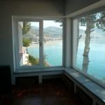 cubo-del-mar-212-salon