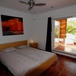 cubo-del-mar-222-dormitorio