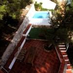 cubo-del-mar-223-vista-dormitorio