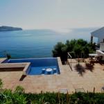cubo-del-mar-301-piscina