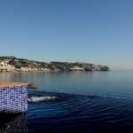 cubo-del-mar-303-piscina