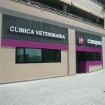 cv-campus_02