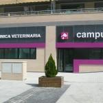 cv-campus_03