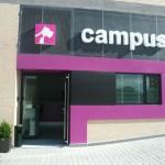 cv-campus_07