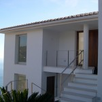 shangri-la-201-acceso-vivienda