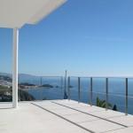 shangri-la-300-vista-desde-terraza