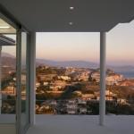 shangri-la-302-vistas-desde-terraza-nocturna