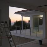 shangri-la-303-vistas-desde-dormitorio