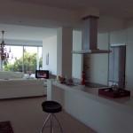 shangri-la-401-cocina-y-salón