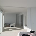 shangri-la-408-dormitorio-y-salón
