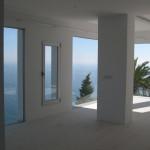 shangri-la-410-interior-apartamento-2
