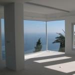 shangri-la-411-interior-apartamento