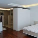 14 dormitorio-1
