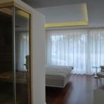 16 dormitorio-2