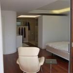 17 dormitorio-3