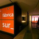 FABRICAS-MADRID-(1)