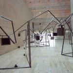 VII_Bienal 013