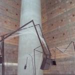 VII_Bienal 018