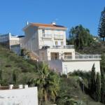 casa-monte-almendros100-vista-principal-casa