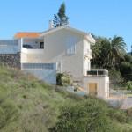 casa-monte-almendros101-alzado-lateral-oeste
