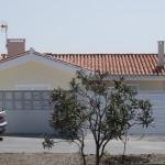 casa-monte-almendros104-alzado-trasero-1