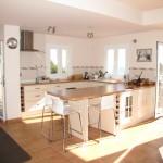 casa-monte-almendros202-cocina