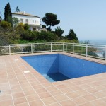 casa-monte-almendros302-piscina