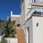 casa-monte-almendros303-lateral-desde-piscina